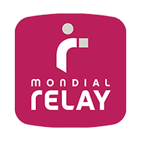 Transport Mondial Relay