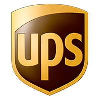 Transport UPS Express