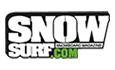TEST SNOWBOARD 2015