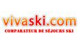 Vivaski.com
