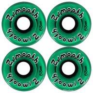 Z-Flex Smooth Green