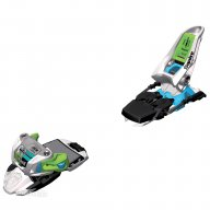 Marker Squire 11 90mm White Black Green Blue