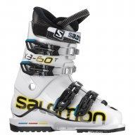 Salomon X3 60T White