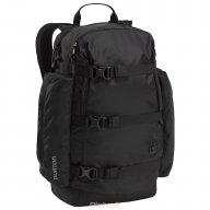 Burton Day Hiker Pack 25L True Black