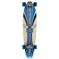 Mindless Corsair II Blue
