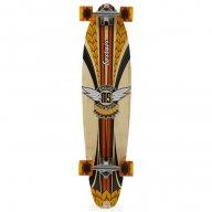 Mindless Corsair II Orange