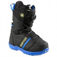 Burton Zipline Boa Next Level Blue
