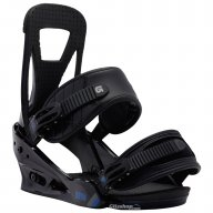 Burton Freestyle Black