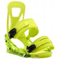 Burton Freestyle Lime