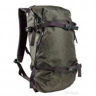 Burton AK 17L Pack