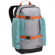 Burton Day Hiker 25L Electro Pop Ripstop