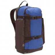 Burton Day Hiker 25L Surf The Web Ripstop