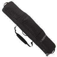 Burton Wheelie Gig Bag True Black 156cm