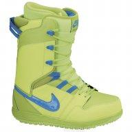 Nike Vapen Volt Fierce Green Photo Blue