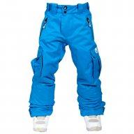 Picture Pant  Kid Twenty Blue
