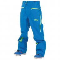 Picture Pant Welcome 2 Blue