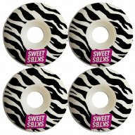 SWEET SKTBS Official Zebra