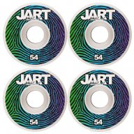 Jart Fingerprint 54mm