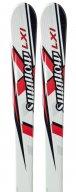 Swallow Axium Jr 70 B83 Black White
