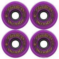 Mindless Voodoo Haraka Purple 81A