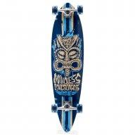 Mindless Tribal Rogue II Blue Blue