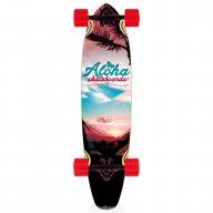 Aloha Hammock